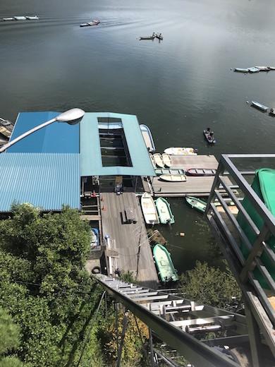 相模湖2018815_180815_0033.jpg